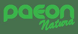 Paeon Natura